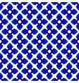ceramic thai pattern vector image vector image