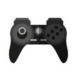 videogames related icon image vector image vector image