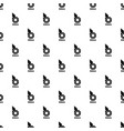 bitshares icon simple style vector image