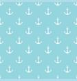 pattern marine vector image