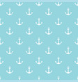 pattern of marine vector image