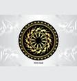 arabic calligraphy allah names