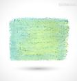 color pastel texture vector image vector image