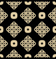 new pattern 0284 vector image