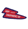 Label Independence