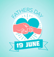 19 may fathers day