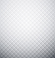 Grey textured abstract background vector image vector image
