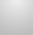 Grey texture background seamless vector image