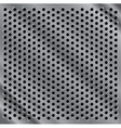 Speaker backgrounds vector image vector image