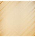 Abstract cardboard texture background with natural vector image