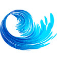 wave vector image