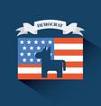 democrat party emblem image