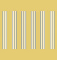 gold color background elegant striped seamless vector image vector image