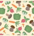 summerfruit19-03 vector image vector image