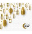 ramadan kareem background islamic arabic lantern