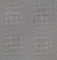 metal grid seamless texture vector image