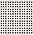 weave seamless pattern braiding background