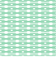 seamless texture background vector image vector image