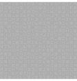 400 Grey Puzzles vector image vector image