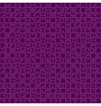 400 Purple Puzzles vector image vector image