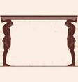 ancient greek background