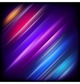 abstract background with colorful shining eps 10