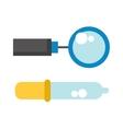 Medic tools