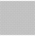 Seamless pattern crosses texture