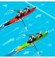 Ambitious business change 30 Job Ambitions concept vector image