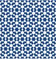 morocco ornament vector image vector image
