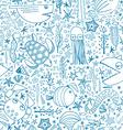 Underwater Pattern