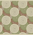 khaki fabric texture fashion military seamless vector image