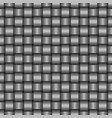 Steel seamless texture