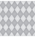 Repeating geometric tiles Seamless pattern vector image vector image