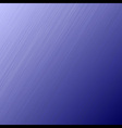 Oblique Straight Line Background Blue 03 vector image vector image