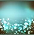 abstract background festive elegant vector image vector image