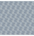 polish metal wlp 05 vector image vector image