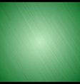 Oblique Straight Line Background Green 01 vector image vector image