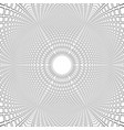 3d convex pattern