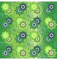 Wrapper background seamless pattern vector image vector image