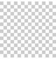 gray squares on white background