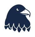 memorial day bald eagle bird american celebration