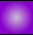 Oblique Straight Line Background Violet 01 vector image