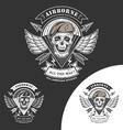 airborne 82