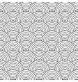 Aertex weave
