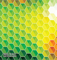 abstract background-seamless vector image