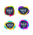 Super sale collection of bright discount bubble