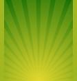 sunburst starburst background