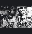 grange image vector image vector image
