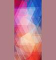 Abstracct phone x wallpaper